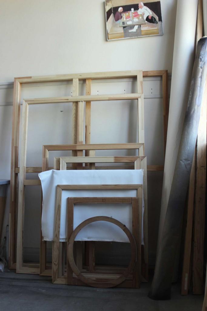 frames_web