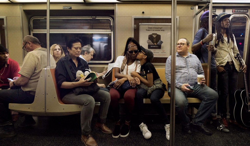 PF1710_NYmag_subway02_web